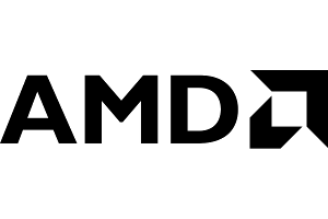 2as-informatique_amd-300x200.png