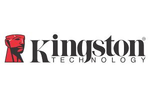 2as-informatique_kingston-300x200.png